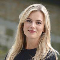 Laura Otte